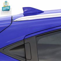 Par Longarina Teto Hrv Hr-v Modelo Original Honda Lançamento