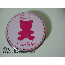 Kit Com 10 Latinhas 5x1 Personalizadas. Qualquer Tema.