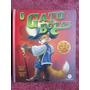 O Gato De Botas - Pop-ups - Livro Infantil - Contos E Lendas