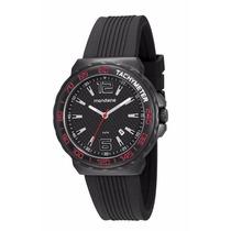 Relógio Mondaine Masculino 5 Atm 76296gpmbpu2