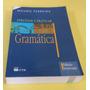 Gramática Aprender E Praticar - Mauro Ferreira