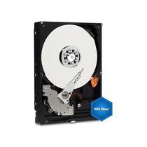 Hdd Interno Nacional P/ Desktop Wd *blue* 500gb C/nf