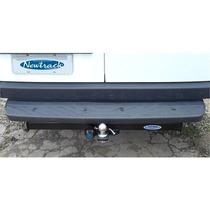 Engate Reboque Exportação Sprinter Serie 1 E 2 2013 Original