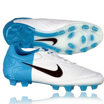 Chuteira Nike Ctr360 Trequartista 2 Fg Profissional Original