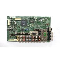 Placa Principal Tv Lg 32lg30r Eax40043810(3)