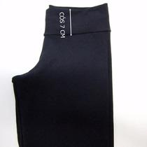 Calça Legging K2b - Cós Alto - Original
