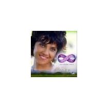 Cd Amor Eterno-internacional-novela
