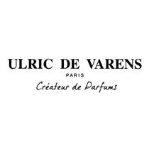 Perfume Udv Chic-issime Femme 75ml - Ulric De Varens