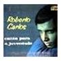Cd Roberto Carlos - Canta Para Juventude (1965) Jovem Guarda