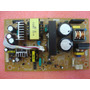 Placa Fonte Home Theater Hb905 Hb965 Ht905 Ht906 Hb405 Novo