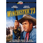 Dvd- Winchester ´73 - James Stewart, Rock Hudson *lacrado