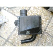 Caixa De Filtro De Ar Palio 1,0