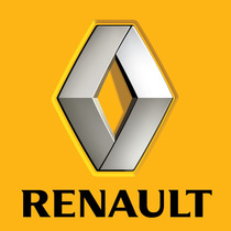 Jogo Juntas Motor Renault Scenic Megane 2.0 16v