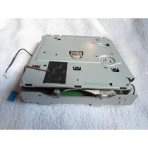 Mecanica Do Dvd Midi Japan Md3001bl Usb Mecanismo Completo