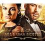 Dvd Novela Mil E Uma Noites Completa Dublada 41 Dvds