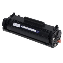 Toner 12a - Compativel Com O Hp Q2612a - 1010 - 1015