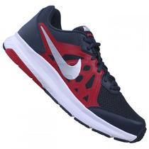 Tênis Nike Dart 11 Msl - Masculino 724944-005