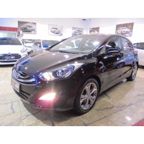 Hyundai I30 1.8 2014 Unico Dono Na Garantia Até 2020