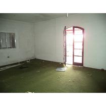 Casa Vila Verde C/ 1 Quarto,sala,cozinha,wc,1 Garagem.