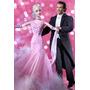 Barbie Collector & Ken The Waltz A Valsa Set Maravilhoso