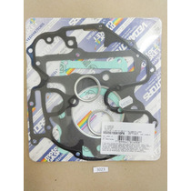 Jogo Junta Kit A Xlx 250 C/ Tampa Cabeçote Vedamotors 03023