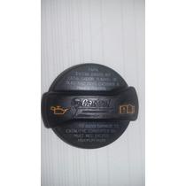 Tanpa De Óleo Motor Golf/polo/fox/gol G5 1.6 Flex Pawer