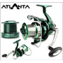 Molinete Sumax Atlanta Long Cast