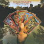 Cd Renaissance Turn Of The Cards [eua] Novo Pta Entrega