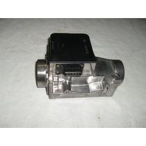 Fluxo De Ar Uno 1.6 R Semi-novo Original Bosch
