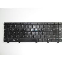 Teclado Notebook Dell Vostro 3500 Dp/n: 02hvpn