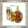 Whisky Dimple 1000ml