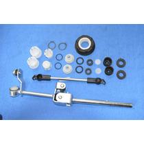 Kit Completo Para Reparo Do Trambulador Vectra 97 A 05