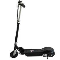 Patinete Eletrico Motorizado Scooter Bateria Potente Novo