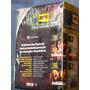 Box Dvd: Francisco, Johnny, Divã, Normais = 10 Filmes Brasil
