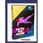 Faith No More, Qotsa E Elton John Rir ,noel Gallagher Lolla