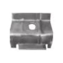 Garra Bateria Monza / Kadett Todos