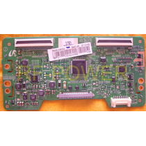 Placa T-con Bn41-01797a Tv Led Samsung Un32eh5000g