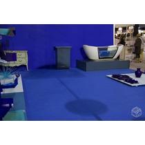 Carpete Forração Inylbra Colocado A Partir De R$ 25,00 M²