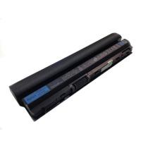 Bateria Dell Latitude E6120, E6220, E6320, E6320 E6230 J79x4