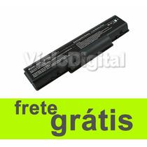 Bateria P/ Acer Aspire 4310 4520 4710 4720 4920 4315 4736z