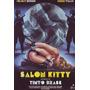 Salon Kitty 1976 - Tinto Brass Dvd