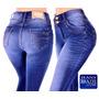 Calça Deerf Hot Pants 2013 Jeans Para Sacoleiras