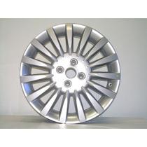 Roda Punto Creative Aro 16 Original (preço Aro 16 Unidade)