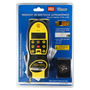 Medidor Distância Ultrassônico 0,45m A 18m Western #cr-um18