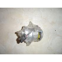 Motor Ventilador Radiador Fiat Palio/siena/strada C/chicote
