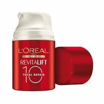 Sérum Anti-idade Loréal Revitalift Total Repair 10 Fps 20