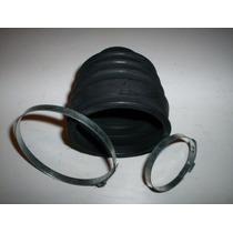 Kit De Coifa Do Semi Eixo Cambio Palio/tipo S/rolam. 7081699