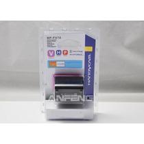 Bateria Original Sony Np-fv70 P/ Sr68 Sr88 Xr550 Xr520 Hc52