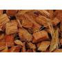 Chips De Coco Amafibra Substrato Para Orquídeas - 15 Litros