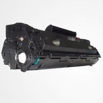 Toner Hp 285 5 Unid 85 P1102 | M1210 | M1212 | M1130 | M1132